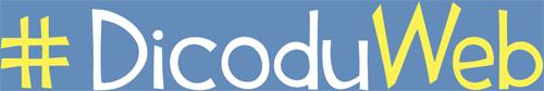 #DicoduWeb